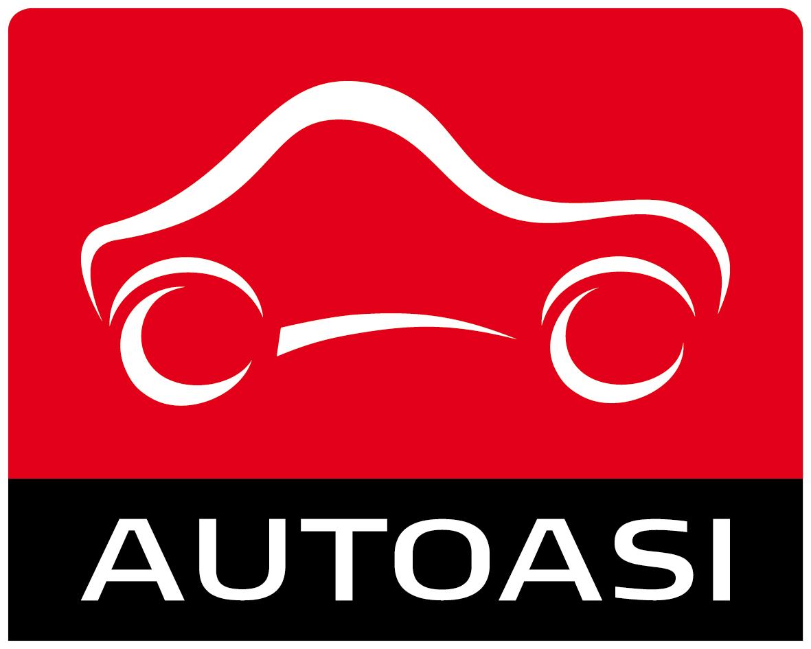Autoasi
