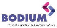 Bodium – Tunne liikkeen parantava voima
