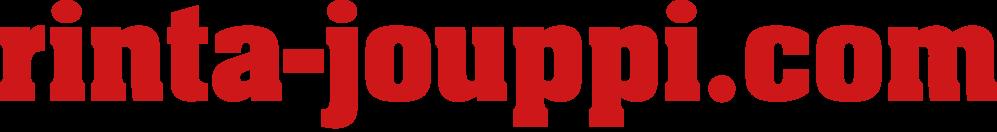 Rinta-Jouppi